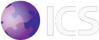 Intelligent Communication Systems LLC